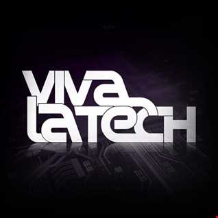 Valentino Dchardy Viva La Tech(21.5.2017)Episode2