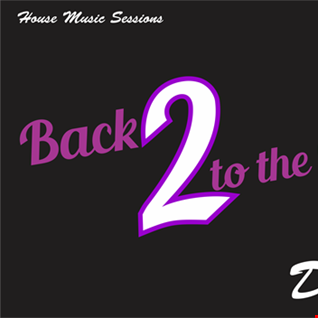 Back 2 the Music