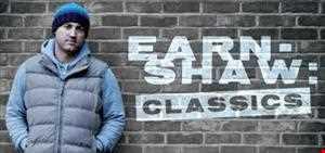 DYC vs. Richard Earnshaw on Dancevibes radio 3/11/13