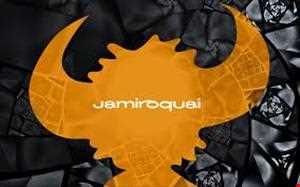 DYC-Jamiroquai mix
