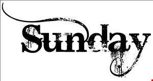 """Sunday is """"In The House"""" part.4"""