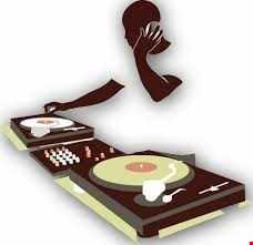 funk got my jive mix