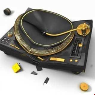 dj juze retro short mix