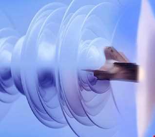 Sickrabbit The Supersonic Simulator