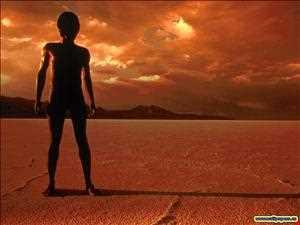 A one way trip to Mars