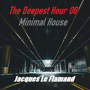 The Deepest Hour 06