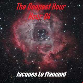 The Deepest Hour 04