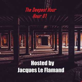 The Deepest Hour 01