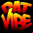 AMBITION RADIO THAT SATURDAY VIBE  3 13 21