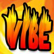 AMBITION RADIO DAT SATURDAY VIBE 5 15 21