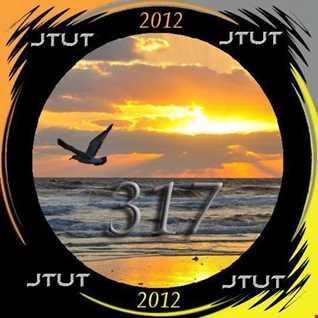 Journeys Through Uplifting Trance 317 : 2012
