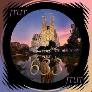 Journeys Through Uplifting Trance 633