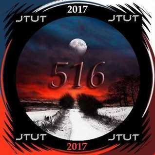 Journeys Through Uplifting Trance 516