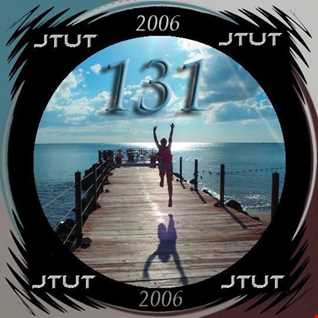 Journeys Through Classic Trance 131 : 2006