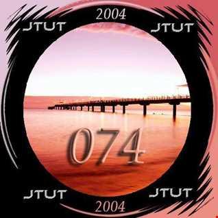 Journeys Through Classic Trance 074 : 2004