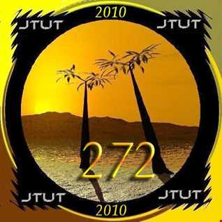 Journeys Through Trance 272 : 2010