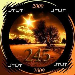 Journeys Through Classic Trance : 245 2009