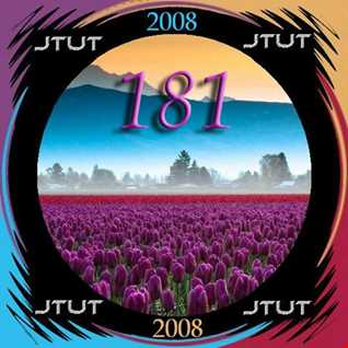 Journeys Through Classic Trance : 181  2008