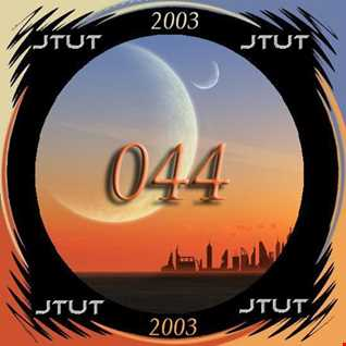 Journeys Through Classic Trance  044 : 2003