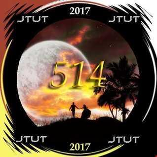 Journeys Through Uplifting Trance 514