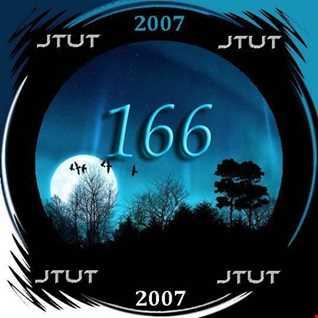Journeys Through Classic Trance : 166 (2007)