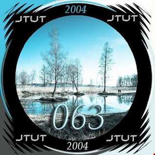 Journeys Through Classic Trance 063 2004