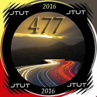 Journeys Through Uplifting Trance 477