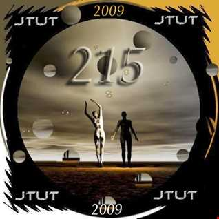 Journeys Through Classic Trance 215 : 2009