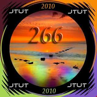 Journeys Through Trance 266 :  2010
