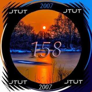 Journeys Through Classic Trance 158 (2007)