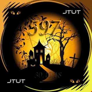 Journeys Through Uplifting Trance 597