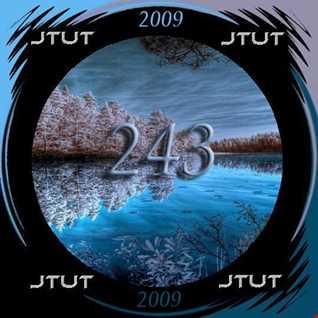 Journeys Through Uplifting Trance 243 : 2009