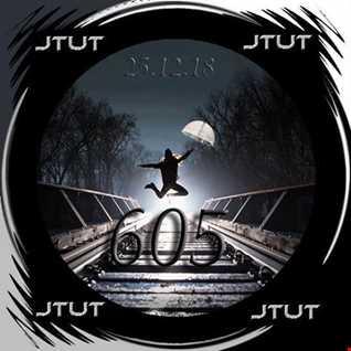 Journeys Through Uplifting Trance 605