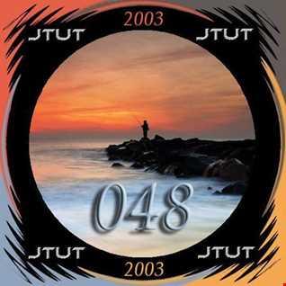 Journeys Through Classic Trance : 048 2003