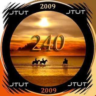 Journeys Through Classic Trance : 240 (2009)