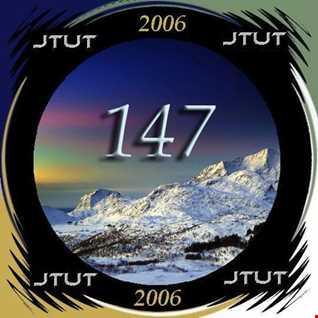 Journeys Through Trance 147 [2006]