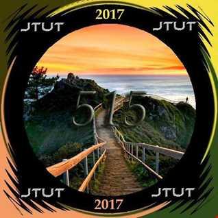 Journeys Through Uplifting Trance 515