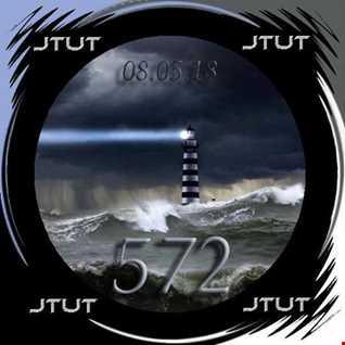 Journeys Through Uplifting Trance 572