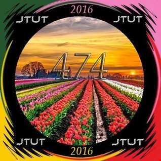 Journeys Through Uplifting Trance 474