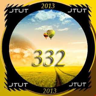 Journeys Through Uplifting Trance 332 : 2013