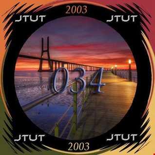 Journeys Through Classic Trance : 034 2003