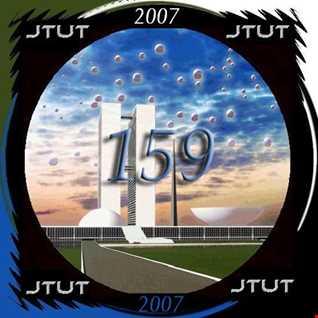 Journeys Through Uplifting trance 159 : 2007