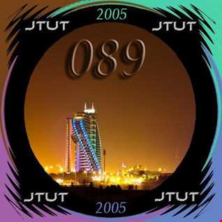 Journeys Through Classic Trance 089 : 2005