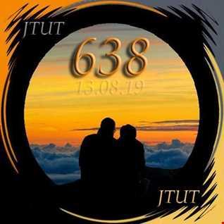 Journeys Through Uplifting Trance 638