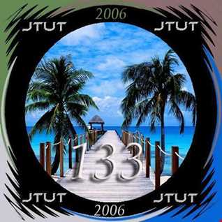 Journeys Through Classic Trance 133 : 2006