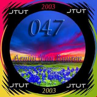 Journeys Through Classic Trance 047 : A V Buuren