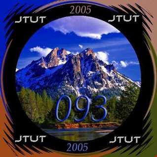 Journeys Through Classic Trance 093 : 2005