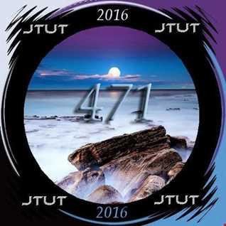 Journeys Through Uplifting Trance 471