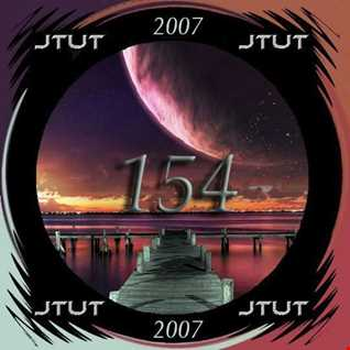 Journeys Through Classic Trance : 154  2007