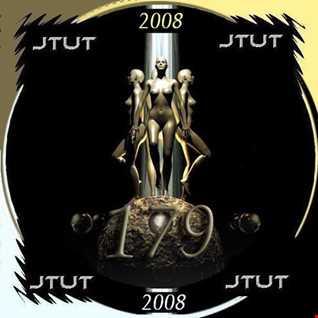 Journeys Through Classic Trance : 179 (2008)